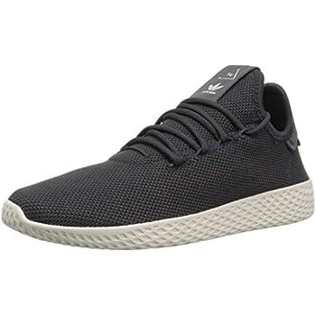 f6b276275 adidas Men s PW Tennis HU Sneaker