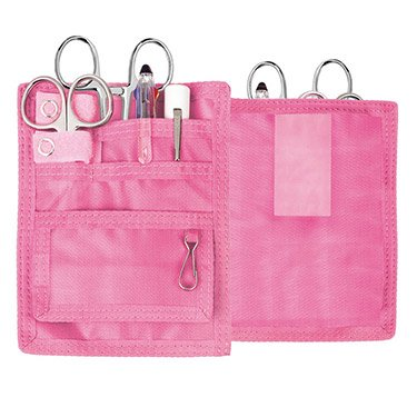 Prestige Medical Belt Loop Organizer DX Kit