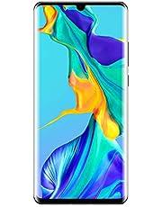 Huawei : jusqu'à -100€ sur les smartphones P30 et P30 Pro