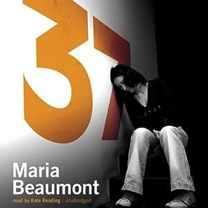 37 Audiobook