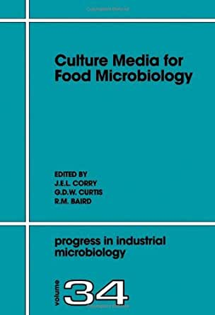 Microbiology industrial books pdf