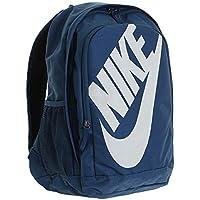 Mochila Nike Hayward Futura Solid - Ba5217-474 - Verde Agua