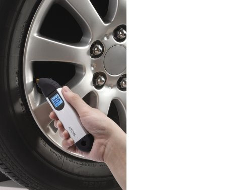 measurement-limited-accutire-ms-4004b-digital-tire-gauge-with-back-lit-display-and-led-lighted-tip