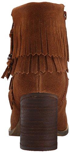 Women's Tan Sbicca Boot Women's Sbicca Jessa XUXwqrd