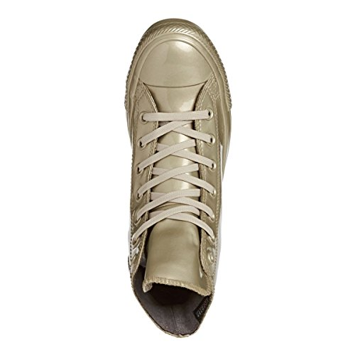 Chuck mixte Light Taylor Gold Baskets Adulte Core Light Gold Star Gold Light mode Converse All Hi T4AdwTHq
