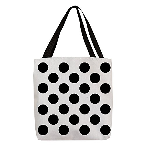 Dotty Laptop Bags - 9