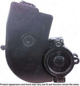Cardone 20-39771 Remanufactured Domestic Power Steering (Grand Cherokee Power Steering Pump)