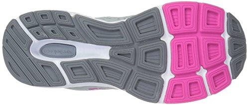 W680v5 New silver Mink Balance Course Chaussures Femmes Argent De vEZqEHPw