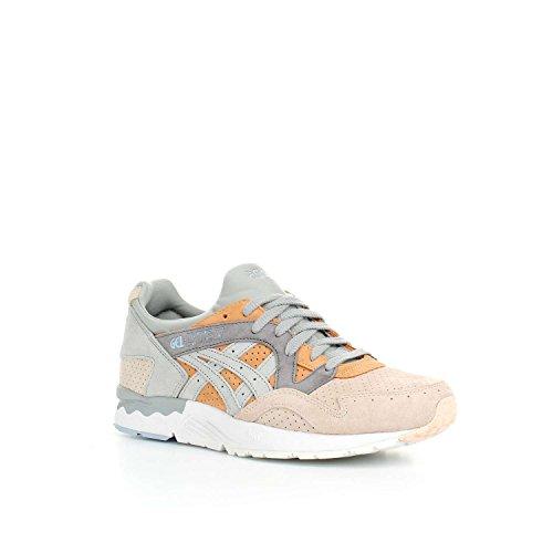 Asics - Gel Lyte V Pastel Pack Apricot Nectar - Sneakers Unisex