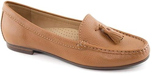Palm Beach Tan Prices >> Driver Club Usa Women S Fashion Shoes Palm Beach Tan