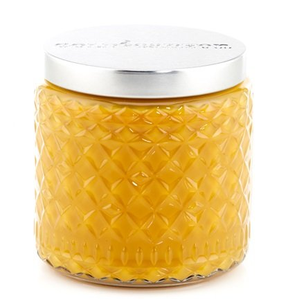 Gold Canyon Candle Brown Sugar Cookie Medium Scented Jar Candle