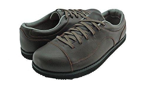 dress minimalist shoes - 3