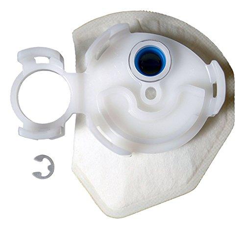 Lancer Fuel Pump Strainer - Airtex FS246 Fuel Pump Strainer