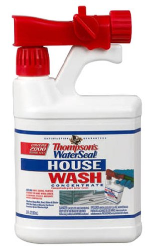 thompsons-92500-30-ounce-house-wash-concentrate-with-applicator