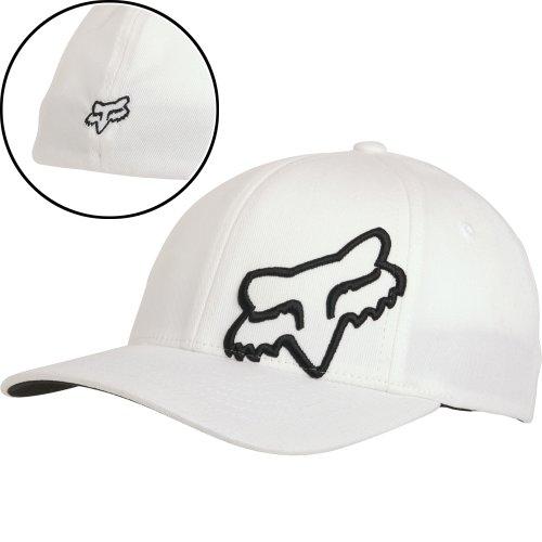 fox racing girls clothing - 9