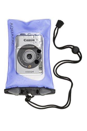 Aquapac Underwater Camera Bag - 9