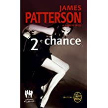 Deuxieme Chance/  2e Chance (Ldp Thrillers) (French Edition)