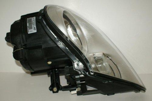 Valeo 088405 Hauptscheinwerfer