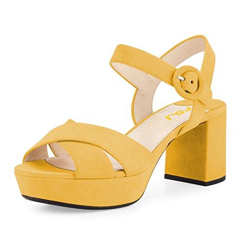 Sandales Avec Sangle Vieux Rose Tom Sur Mesure 6Q9ji