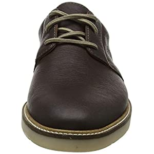 Clarks Men's Grandin Plain Derbys