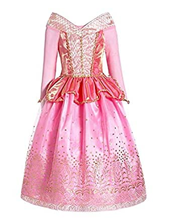 Costume Accessory Costume For Girls
