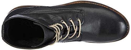 Mustang Women's 2830-502-300 Boots Nero (9 Schwarz) tumblr cheap USA stockist outlet locations best sale online discount supply eKiYvn7vQ