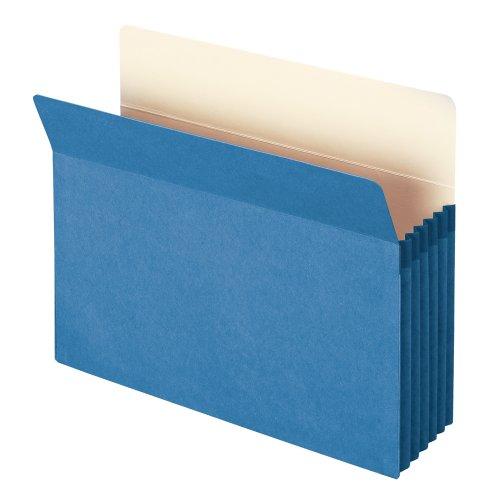 Blue 5 Pocket - 2