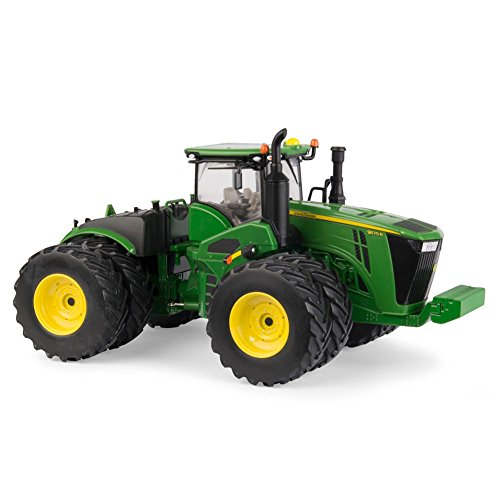 John Deere 1:32 Scale 9570R Prestige Collection for sale  Delivered anywhere in USA