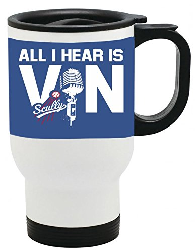 all-i-hear-is-vin-14-ounce-stainless-travel-mug-by-debbies-designs