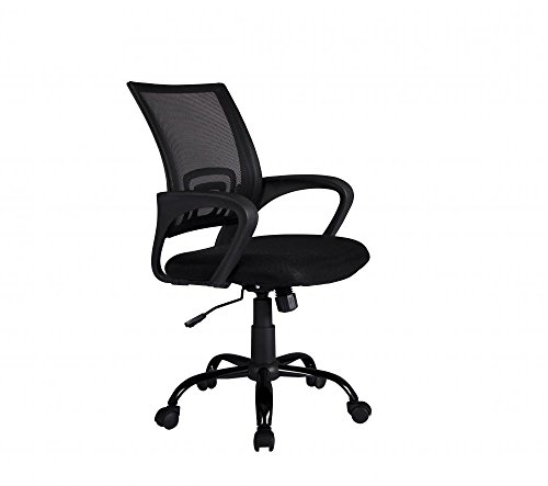 BestOffice OC-H03-Black BestOffice