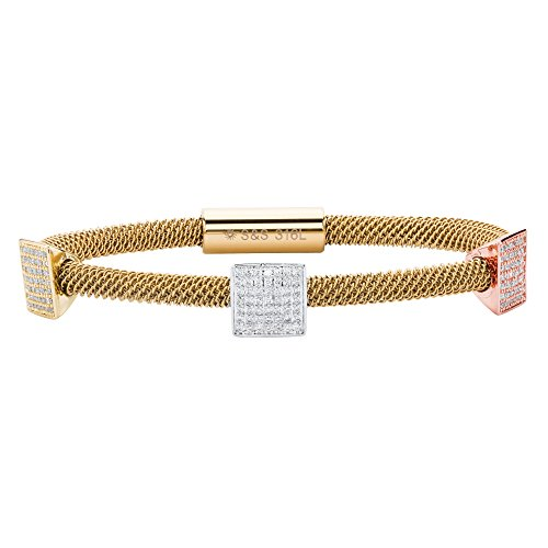 - Palm Beach Jewelry Genuine Black Onyx 14k Yellow Gold-Plated Oval Bezel-Set Ring Size 10