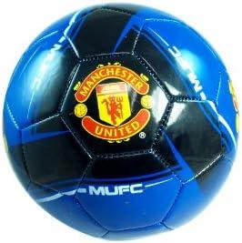 Rhinox Manchester United Club de fútbol Logotipo Oficial tamaño ...