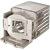 InFocus Corporation SP-LAMP-069 - Certified Replacement Projector Lamp for IN112, IN114, IN116, IN114ST