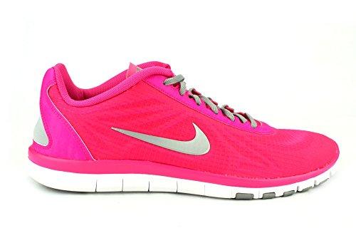 new arrival 11a3e 3b91d ... promo code for nike tr libre de los zapatos de lujo tecnología  corrientes de las mujeres