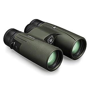 Vortex Optics Viper HD Roof Prism Binoculars 10×42