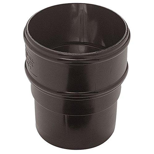 3 x 3.6mm COBALT STUB DRILL HEAVY DUTY HSSCo8 EUROPA TOOL OSBORN 8205020360  P32