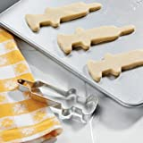 Devine Medical Syringe Cookie Cutter