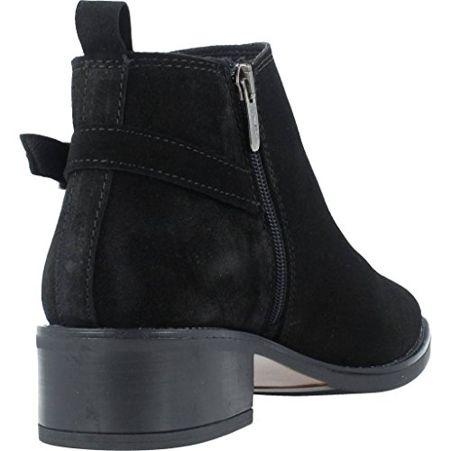 3038 Alpe Para Negro Modelo 11 Alpe Negro Mujer Botas Marca Color Mujer Z8qwffxpz
