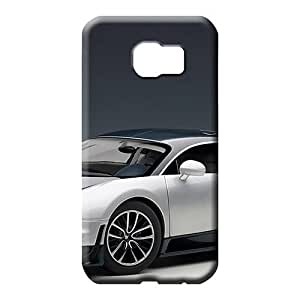 samsung galaxy s6 edge Heavy-duty With Nice Appearance Skin Cases Covers For phone cell phone shells Aston martin Luxury car logo super