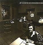 electric dreams LP