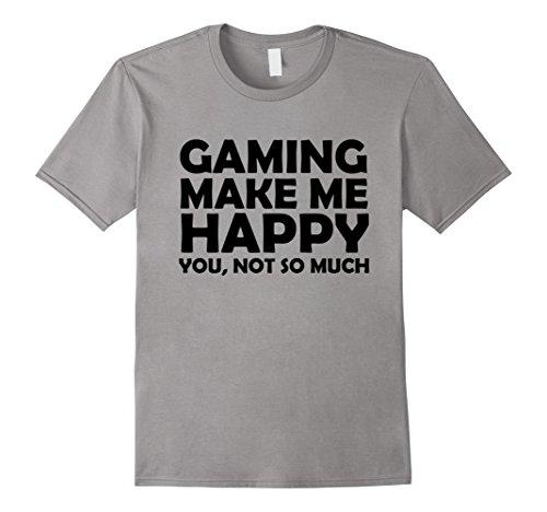 Gaming Gift - 8