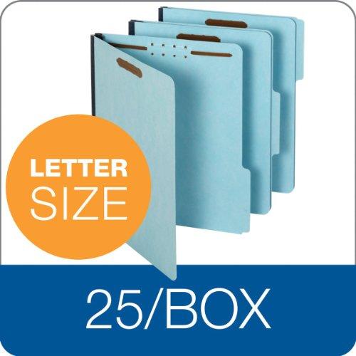 free shipping globe weis pendaflex pressboard file folder with 2