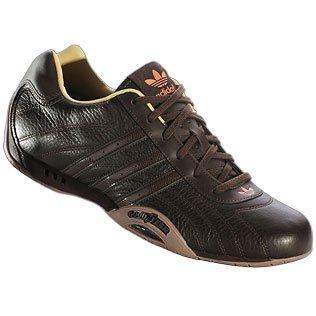 Trendige Adidas Goodyear Schuhe