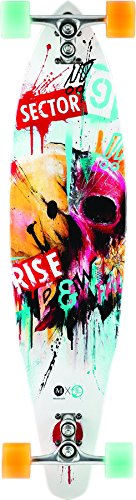 sector-9-rise-fall-complete-skateboard-assorted