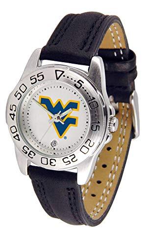 West Virginia Mountaineers - Ladies