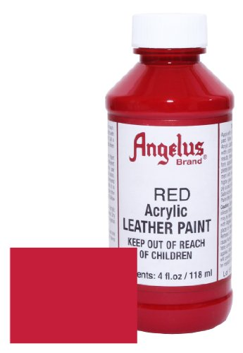 jwong-angelus-4-oz-red-acrylic-leather-paint