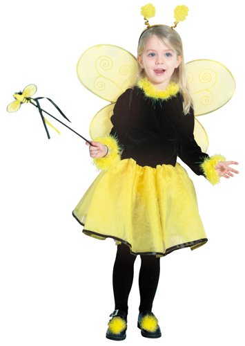 Pretty Honey Bee M Pretty Honey Bee: M - 802245M (japan import) ()