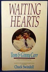 Waiting Hearts A Story Of Extraordinary Love
