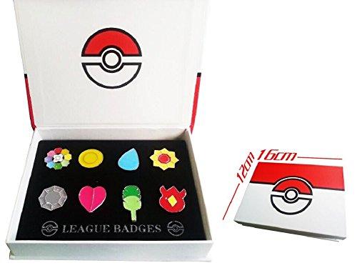 pokemon-gym-badges-set-of-8pcs-red